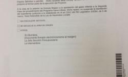 burriana-informe-intervencion-xarxa-llibres-2