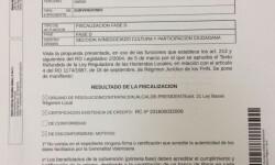 burriana-informe-intervencion-xarxa-llibres