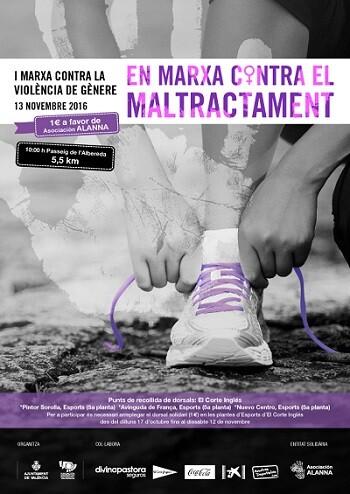 cartel-de-la-i-marxa-contra-la-violencia-de-genere