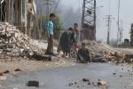 casi-un-millon-de-personas-viven-actualmente-en-areas-bajo-sitio-en-siria-alerta-la-onu