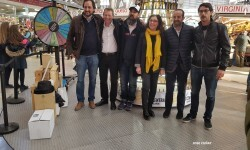 cerveses-valencianes-al-mercat-valencian-craft-beer-market-20161125_100052-102