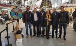 cerveses-valencianes-al-mercat-valencian-craft-beer-market-20161125_100052-105