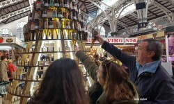 cerveses-valencianes-al-mercat-valencian-craft-beer-market-20161125_100052-112