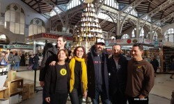 cerveses-valencianes-al-mercat-valencian-craft-beer-market-20161125_100052-12