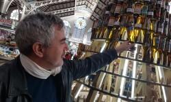 cerveses-valencianes-al-mercat-valencian-craft-beer-market-20161125_100052-124