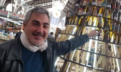 cerveses-valencianes-al-mercat-valencian-craft-beer-market-20161125_100052-125