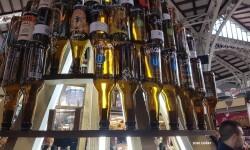 cerveses-valencianes-al-mercat-valencian-craft-beer-market-20161125_100052-128