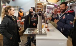 cerveses-valencianes-al-mercat-valencian-craft-beer-market-20161125_100052-129