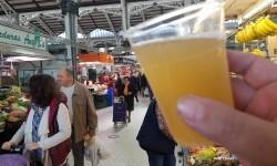 cerveses-valencianes-al-mercat-valencian-craft-beer-market-20161125_100052-137