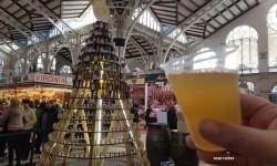 cerveses-valencianes-al-mercat-valencian-craft-beer-market-20161125_100052-151