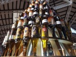 cerveses-valencianes-al-mercat-valencian-craft-beer-market-20161125_100052-20