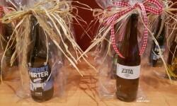 cerveses-valencianes-al-mercat-valencian-craft-beer-market-20161125_100052-26