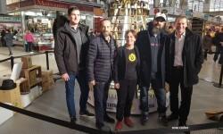 cerveses-valencianes-al-mercat-valencian-craft-beer-market-20161125_100052-7