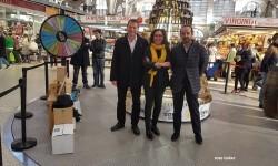 cerveses-valencianes-al-mercat-valencian-craft-beer-market-20161125_100052-91