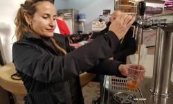 cerveza-tyris-gonzalo-abia-cerveses-valencianes-al-mercat-valencian-craft-beer-market-10