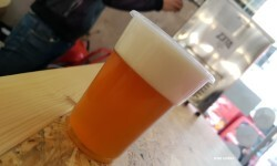 cerveza-zeta-cerveses-valencianes-al-mercat-valencian-craft-beer-market-10