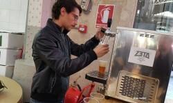 cerveza-zeta-cerveses-valencianes-al-mercat-valencian-craft-beer-market-5