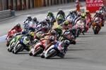 cheste-se-une-contra-la-violencia-de-genero-junto-al-champi-women-racing