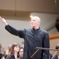 christoph-eschebach-dirige-la-quinta-de-mahler-en-el-palau-con-la-swr-orquesta-sinfonica-de-stuttgart-foto-palau-eva-ripoll-arxiu-palau-muisca