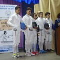 cinco-cadetes-de-esgrima-maritim-rumbo-al-v-torneo-villa-de-alcobendas