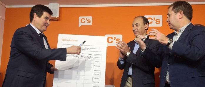 ciudadanos-desea-que-valencia-no-pierda-su-nombre-en-castellano