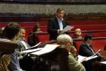 ciudadanos-insta-a-que-el-tripartito-proponga-un-acuerdo-a-los-administradores-de-fincas-para-el-fomento-del-reciclaje
