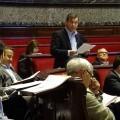 ciudadanos-pide-sacar-la-tasa-tamer-de-la-factura-del-agua-santiago-benlliure-en-el-ayuntamiento