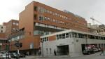 clinico-de-valencia