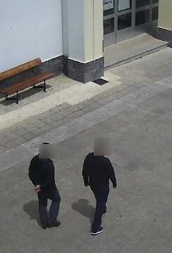 cometian-robos-en-centros-escolares-de-las-provincias-de-alicante-valencia-castellon-albacete-pontevedra-y-a-coruna