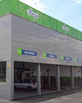 con-el-autocentro-de-elche-aurgi-sigue-creciendo-en-la-comunidad-valenciana-donde-ya-cuenta-con-7-establecimientos