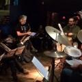 concluye-la-seccion-oficial-del-festival-de-jazz-contemporaneo-con-una-produccion-propia-dirigida-por-perico-sambeat