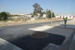 concluyen-las-obras-de-acceso-al-ies-cabanyal-desde-la-calle-martinez-guerricabeitia