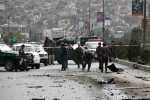 cuatro-muertos-y-120-heridos-en-un-ataque-taliban-contra-un-consulado-aleman-en-afganistan