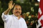 daniel-ortega-gana-las-elecciones-en-nicaragua