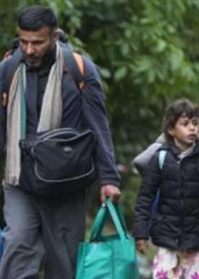 desplazados-a-campos-de-refugiados-foto-unicef