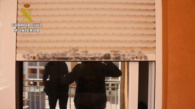 detenido-robar-varios-apartamentos-oropesa_970414645_116903391_667x375