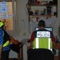 detenidos-56-pedofilos-por-distribuir-a-traves-de-internet-imagenes-de-abusos-de-extrema-gravedad-a-menores-de-muy-corta-edad