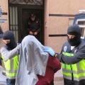detienen-a-un-presunto-yihadista-en-irun-que-pretendia-unirse-al-daesh