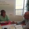 diputacion-y-ayuntamiento-realizan-un-estudio-para-mejorar-la-seguridad-vial-en-alfarrasi