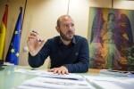 diputacion-y-sindicatos-acuerdan-la-reestructuracion-de-personal-para-facilitar-el-camino-hacia-una-agencia-tributaria-valenciana-unica