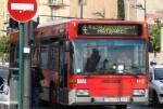 emt-ofrecera-transporte-gratuito-en-la-manana-del-maraton-de-valencia