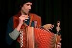 el-4-y-5-de-noviembre-regresa-a-la-ciudad-el-programa-cultura-als-barris