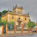 el-ayuntamiento-de-bunol-continua-reclamando-al-consell-la-incursion-del-conservatorio-en-la-red-de-centros-autonomicos