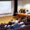 el-ayuntamiento-de-paiporta-y-aguas-de-valencia-presentan-el-plan-director-de-abastecimiento-de-agua-potable-para-los-proximos-veinte-anos
