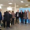 el-ayuntamiento-de-pobla-de-farnals-y-aguas-de-valencia-realizan-una-cata-de-agua-publica-para-celebrar-la-semana-europea-de-residuos