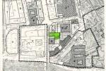 el-ayuntamiento-expropia-un-solar-junto-al-museo-de-bellas-artes-para-convertirlo-en-jardin