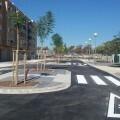 el-ayuntamiento-termina-las-obras-de-acceso-al-colegio-publico-antonio-machado-en-torrefiel
