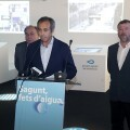 el-ayuntamiento-y-aigues-de-sagunt-inauguran-la-exposicion-sagunt-fets-daigua