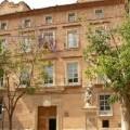 el-club-de-roma-en-valencia-reinicia-sus-actividades-este-miercoles-en-el-palacio-pineda