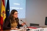 el-consell-aprueba-el-nuevo-modelo-publico-de-asistencia-a-las-victimas-del-delito